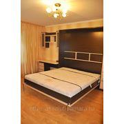 Откидная кровать в Самаре фото