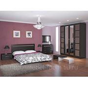 Спальня ТОКИО /Модульная мебель/ Цены в описании фото