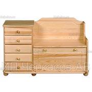 Столярные изделия мебель фото