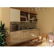 Кухонный гарнитур 2 фото