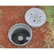 Электролитические системы заземления TerraDyne фото