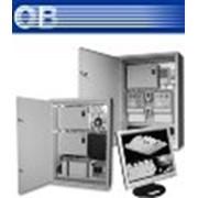 Создание и модернизация систем коммерческого и технического учёта энергоресурсов фото