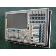Контроллер Tiger Touch фото
