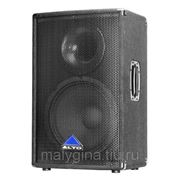 Аренда акустической системы Alto Elvis 15A фото