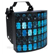 Аренда светового оборудования American DJ Dekker LED фото