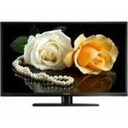"""LED телевизор 32"""" Supra STV-LC32520WL, черный фото"""