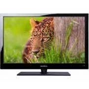 """LED телевизор 27"""" Supra STV-LC27270FL, черный фото"""