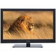 """LED телевизор 22"""" Rolsen RL-22L1005UF, черный фото"""