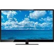 """LED телевизор 42"""" Rolsen RL-42L1004FTZC, черный фото"""