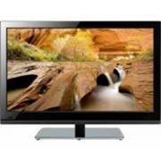 """LED телевизор 19"""" TCL 19LET60, черный фото"""
