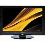 """LED телевизор 32"""" Aiwa Trading 32LE3010, черный фото"""
