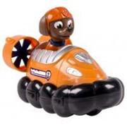 Фигурка Spin Master Щенячий патруль спасательный автомобиль Зума (SM16605-6) фото