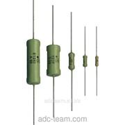 Резистор С2-29В 0,125Вт 20 Ом, 1% фото