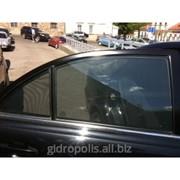 Автошторы автомобильные, каркасные, солнцезащитные фото