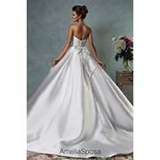 Свадебные платья фото