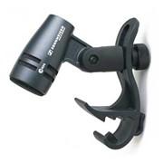 Инструментальный микрофон Sennheiser E604 фото