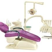 Монтаж стоматологического оборудования фото