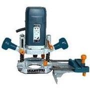 Фрезерная электрическая машинка FM2-900 фото