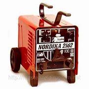 Прокат сварочного трансформатора 150А фото