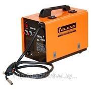 Сварочный аппарат полуавтоматический инверторного типа ELAND MIG-200 (IGBT) фото