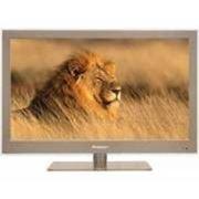 """LED телевизор 22"""" Rolsen RL-22L1005UF, коричневый фото"""