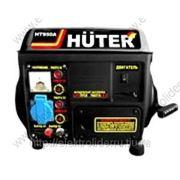 Электрогенератор HT950A фото