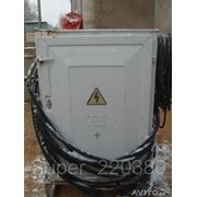 Аренда и продажа транс-тора ТМО для прогрева бетона ктпто-80 фото