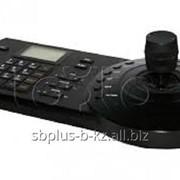 Пульты дистанционного управления для видеокамер RVi-K380 фото