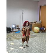 Прокат детского карнавального костюма «Принц» фото