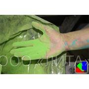 Порошковая покраска спб порошковая покраска металла материалов спб в спб петербург фото