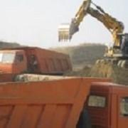 Аренда и услуги Экскаватор колесный JCB JS 130 W фото