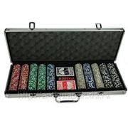 Наборы казино фото