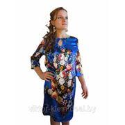 Лекала платья VK-13001 фото