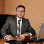 Юридические услуги, услуги адвоката фото