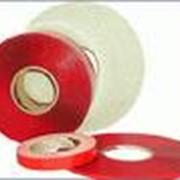 Ленты для флексографии с полиэфирными волокнами фото