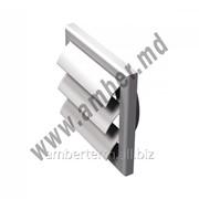 Вентиляционные решетки MB 100 BJ фото