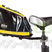 Электросамокат ELTRECO UBER ES17 48V 1000W LUX электрический самокат Элтреко Убер ЕС17 48В 1000 Люкс фото