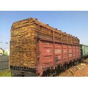 Таможенное оформление грузов (Смоленск) фото