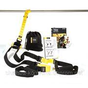 Тренажер TRX Suspension Trainer Pro Pack фото