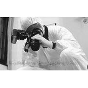 «Методы расследования причин несоответствий и разработки корректирующих действий» - лекция и мини-тренинг фото