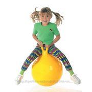 Фитнес для детей 5-10 лет фото
