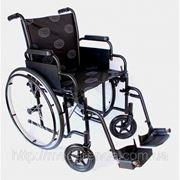 Стандартная инвалидная коляска OSD Modern напрокат фото