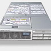 Сервер Sun Fire T2000 фото