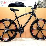 велосипед bmw фото