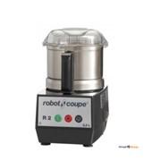 Куттер robot coupe r2 фото