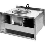 Вентилятор WRW 60-30/28-4E фото