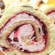 Выпечка кондитерских изделий. Слоеное печенье, торты, кексы, рулеты, бисквитные пирожные фото