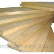 Лестница деревянная,ступени,перила сосна,бук фото