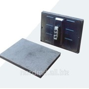 Электрическая Конфорка промышленная и комплектующие для промышленных электроплит фото