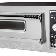 Печь электрическая для пиццы ItPizza MD1 фото